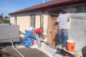 Photo #16: Mace Construction Co. BRICK, BLOCK, CONCRETE....