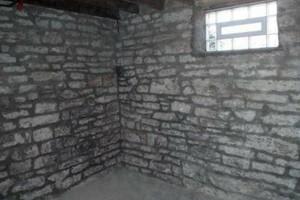 Photo #7: Mace Construction Co. BRICK, BLOCK, CONCRETE....