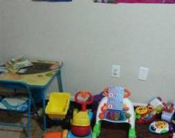 Photo #2: Cristi's Daycare $125 wk private care