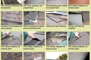 Photo #2: ROOFING REPAIR.  GGI GENERAL CONSTRUCTION