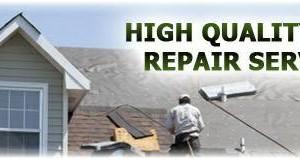 Photo #6: ROOFING REPAIR.  GGI GENERAL CONSTRUCTION