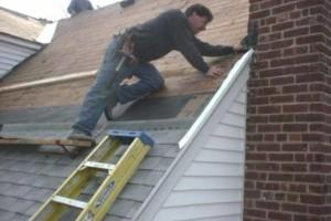 Photo #10: ROOFING REPAIR.  GGI GENERAL CONSTRUCTION