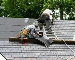 Photo #11: ROOFING REPAIR.  GGI GENERAL CONSTRUCTION