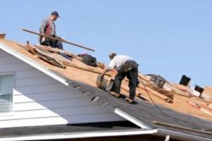 Photo #17: ROOFING REPAIR.  GGI GENERAL CONSTRUCTION