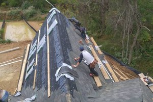 Photo #2: CEMENT SIDING SPECIALIST