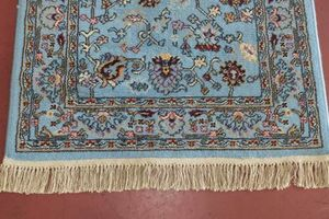 Photo #1: PROFESSIONAL ORIENTAL RUG CLEANING REPAIR