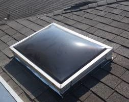 Photo #4: Franco Roofing Solutions