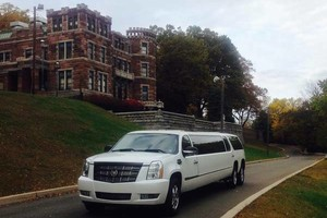 Photo #5: Bus limo service in PA