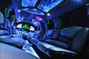 Photo #3: Bus limo service in PA