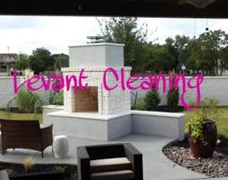 Photo #5: Levant Cleaning