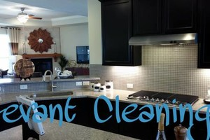 Photo #3: Levant Cleaning