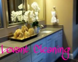 Photo #1: Levant Cleaning
