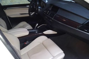 Photo #3: Professional Detailing - safe and secure automotive storage