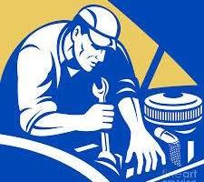 Photo #1: Norwalk mobile mechanic rhode side svc