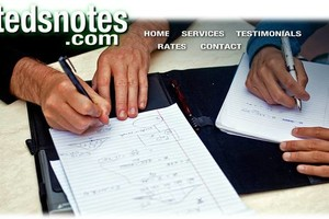 Photo #1: Patient, Engaging Math Tutor