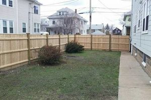 Photo #2: Fence Installer. 20 years Experience.