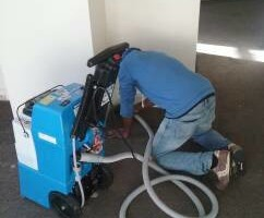 Photo #1: 2 DAYS FREE CLEANING SERVICE