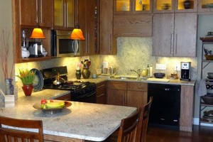 Photo #1: KITCHEN AND BATHROOM REMODELING ON SALE