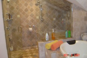 Photo #4: KITCHEN AND BATHROOM REMODELING ON SALE