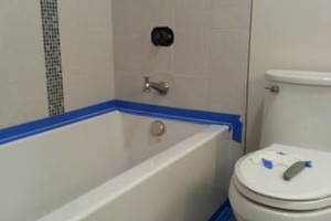 Photo #6: KITCHEN AND BATHROOM REMODELING ON SALE