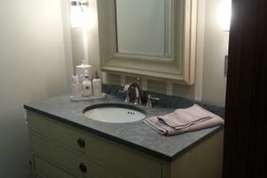 Photo #7: KITCHEN AND BATHROOM REMODELING ON SALE