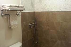 Photo #9: KITCHEN AND BATHROOM REMODELING ON SALE