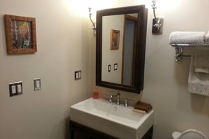 Photo #10: KITCHEN AND BATHROOM REMODELING ON SALE