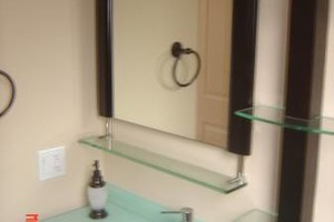 Photo #12: KITCHEN AND BATHROOM REMODELING ON SALE