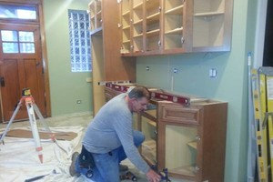 Photo #17: KITCHEN AND BATHROOM REMODELING ON SALE