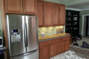 Photo #18: KITCHEN AND BATHROOM REMODELING ON SALE