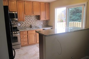 Photo #21: KITCHEN AND BATHROOM REMODELING ON SALE