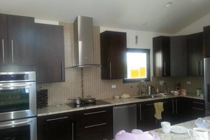 Photo #22: KITCHEN AND BATHROOM REMODELING ON SALE