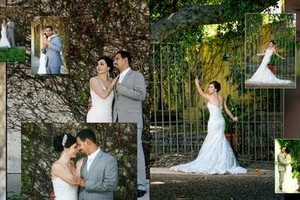 Photo #15: DSE Wedding Photographer and Photo Booth (Package Deal)
