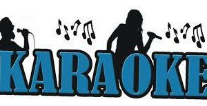 Photo #1: Live Kareoke ! Can we bring some life to your business or event ?