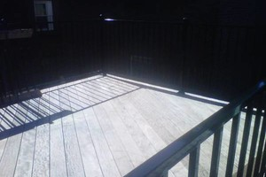 Photo #6: High Level General Contracting. SKILLED PROFESSIONAL BUILDER