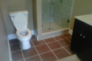 Photo #4: High Level General Contracting. SKILLED PROFESSIONAL BUILDER