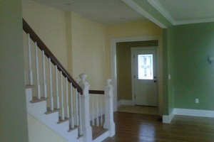 Photo #2: High Level General Contracting. SKILLED PROFESSIONAL BUILDER