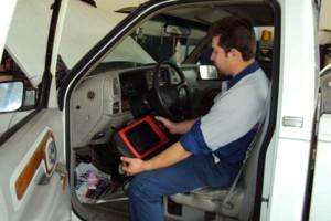 Photo #2: Fix your car! Oil change, rebuild transmission, catalyst...