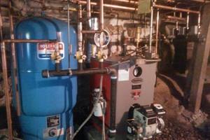 Photo #3: HVAC SERVICES