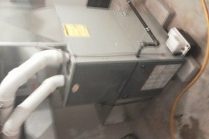 Photo #4: HVAC SERVICES