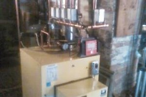 Photo #5: HVAC SERVICES