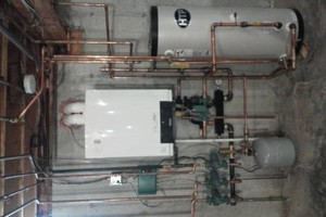 Photo #6: HVAC SERVICES