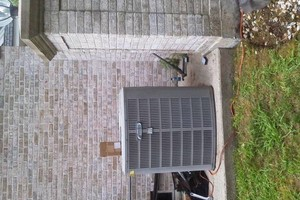 Photo #7: HVAC SERVICES
