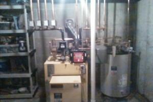 Photo #8: HVAC SERVICES