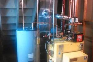 Photo #9: HVAC SERVICES