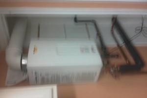Photo #10: HVAC SERVICES