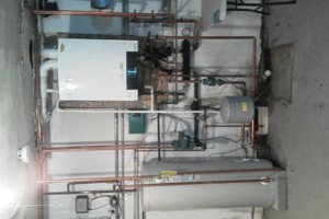 Photo #11: HVAC SERVICES