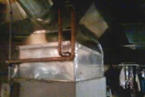 Photo #13: HVAC SERVICES