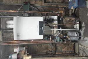 Photo #14: HVAC SERVICES