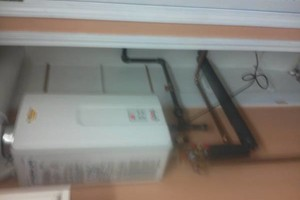 Photo #15: HVAC SERVICES